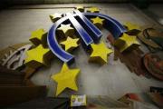 拉加德上任首场重要演讲避谈货币政策,欧元空头大失所望,所幸仍手握经济表现砝码