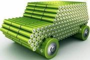 华友浦项年产三万吨动力型锂电三元前驱体材料项目(一期)成功带料试车