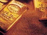 中國黃金集團:黃金行業發展趨勢向好