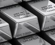 iShares白银ETF11月27日白银持有量减少74.11吨