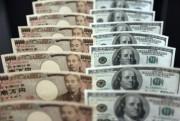 【亚盘汇市】美元/日元维持在六个月高点附近,主要货币限于窄幅区间交投