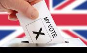 英国大选进入两周倒计时,高盛已把剧本写好?若保守党胜出,英镑将暴涨约600点!