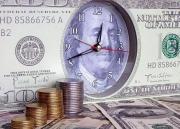 外匯波動性持續下跌 正令期權賣方緊張不安