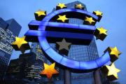 欧银官员憧憬德国刺激经济,欧元区衰退风险可望下降,欧元年后或回升