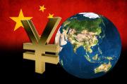若全球经济增长出现复苏 明年这两类亚洲货币有望脱颖而出