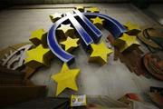 欧银年底降息?通胀目标料调整至2%!财政政策可加快货币政策正常化,谨防欧元下行
