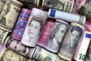 数据冲击波来袭、本周非农恐引爆行情?欧元、英镑、日元及澳元日内走势预测