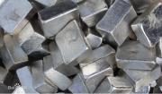 中国工程院院士潘复生:镁合金储能材料有助于实现固体储氢