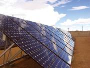 德国太阳能协会:消除壁垒 大力发展太阳能