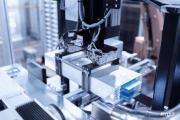 天赐材料:子公司拟超7亿元投建2大锂电材料项目