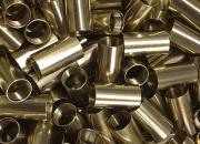 俄里温矿业:预计生产18.9万吨铜金属、58万吨锌金属