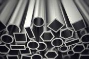 近期废钢市场运行或稳中偏强