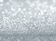 喜迎圣诞:美股创新高,白银涨势强劲