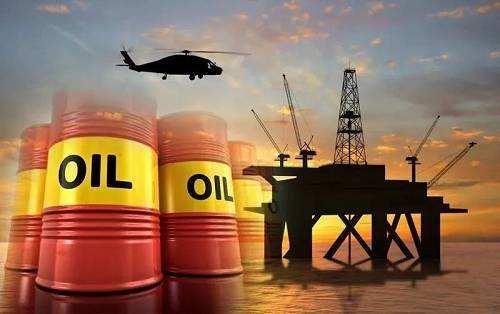 供需恐进一步失衡,2020年油价怕是难有亮眼表现,警惕布油跌破60美元