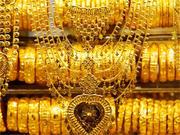 黄金加速下挫10美元至四日新低,美伊软化立场缓和局势;但多头仍受到三股力量支撑