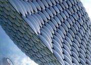 看再生铝产品如何成为受欢迎的低碳建筑新材料