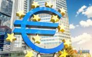 纵使欧洲经济持续不振,但欧银宽松力度不再扩张或助推欧元涨上1.15