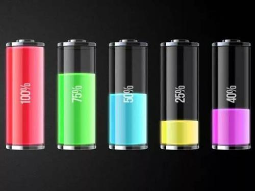 宁德时代:将与特斯拉合作 供应锂离子动力电池产品