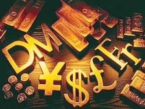 决策分析:美联储降息恐陆续有来美元加速下跌 新债王一句话10年期美债收益率狂跌