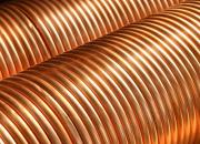 疫情对铜进口影响较小
