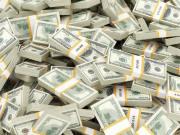 人民币汇率韧性强 专家:二季度后更多支撑因素将显现