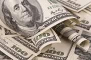 非美货币大翻身 美元强势难延续