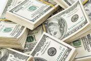 3月25日人民币对美元中间价上调257个基点