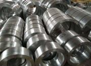 2020年1-2月废铝进口量共计12.2万吨