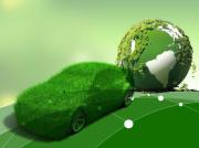 推进城乡一体化 银隆纯电动微公交在全国多地上线投运