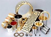 惠誉:进一步下调铜、铝、镍、锌的短期价格预估