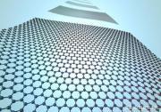 石墨负极密集投产 硅碳助力突破300Wh/kg比能量