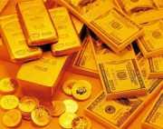 美股飙涨逾7%!全球刺激措施不断 黄金突破1700美元/盎司