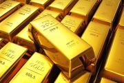 黄金交易提醒:刷新一个月高位!1700料遭遇强劲阻力,但巨量宽松料为通胀飙升埋下隐患