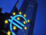 欧元的最新信号:欧元区经济低迷可能触底!此前,顶级投行高盛结清了欧元空头仓位