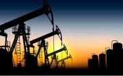 路透分析师:实货油市跨期价差收窄 因减产顺利且经济复苏趋稳