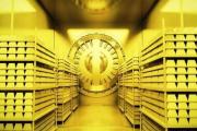 央行:黄金矿企出口黄金应提交国务院批准的登记证明