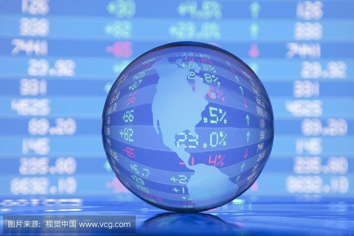 6月11日现货黄金、白银、原油、外汇短线交易策略