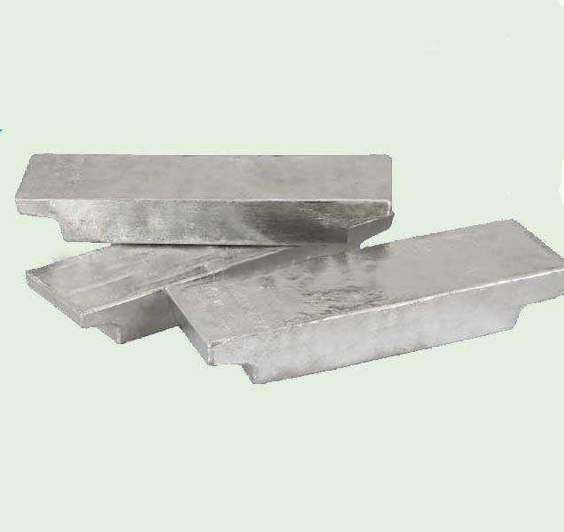 秘鲁国家统计局:4月秘鲁铜产量同比降34.7% 锌产量同比降86.3%