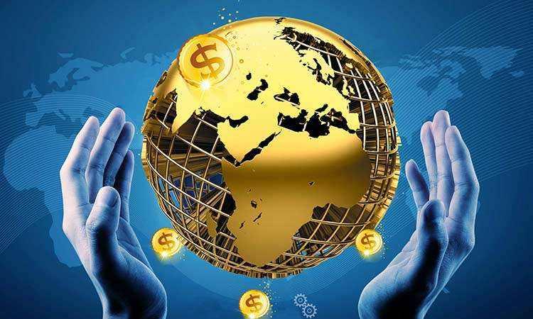 欧市盘前:英欧谈判形势转好,英镑暴涨近百点;亚洲股市全线上涨,金价依旧承压