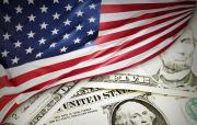 美元溃不成军!美国GDP创纪录萎缩 特朗普意欲推迟大选