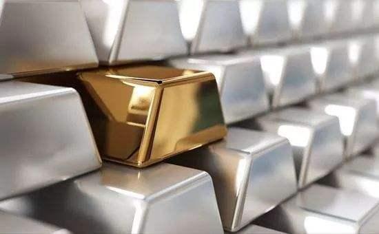 中美贸易重大消息袭来,贵金属或将进一步承压?