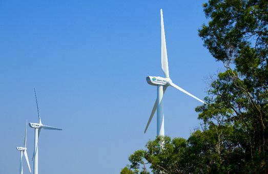 华西能源:拟1275万元与刘博宇共设西安镁业科技