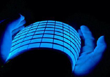 我国自主研发首个光阴极X射线管
