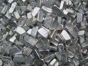 10月1日,《镁冶炼用低阶煤高温热解煤气》等两项协会标准正式实施