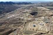 乌兹别克斯坦预计今年开采3409吨矿全部出口