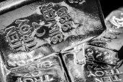 不确定的财政刺激计划、疫情的发展,多重因素影响贵金属!