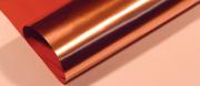 总投资100亿元,龙电华鑫锂电铜箔项目落户南京