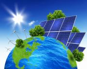"""新能源电池大战,为何众厂抱团""""钴""""注一掷?"""