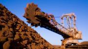 稀有金属行业:供给管理规范 稀土价格全线上涨