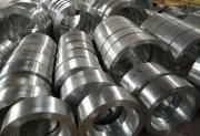 海德鲁2020年铝土矿产量同比增17%至864万吨